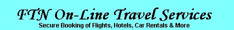 FTN On-Line Travel Services